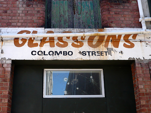 sign-glassons