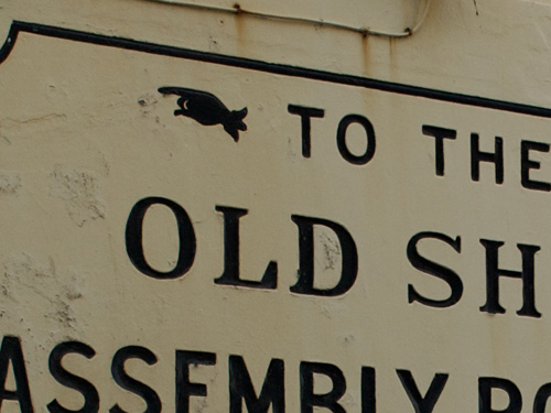 sign-oldship